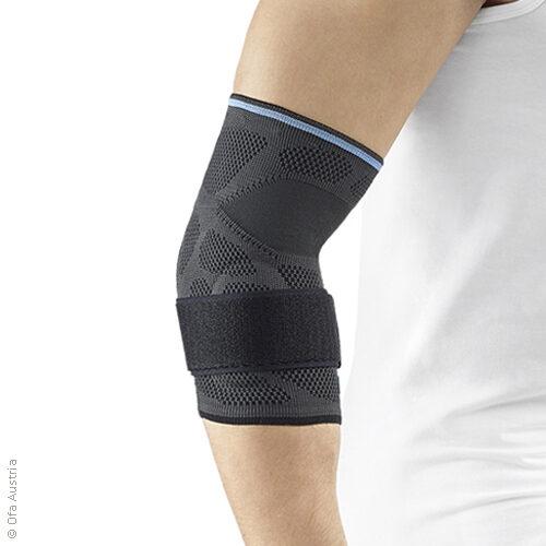Epicondylitis-Bandage