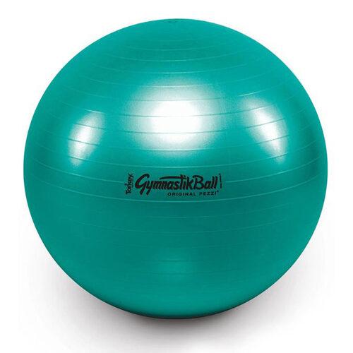 Gymnastik- und Therapieball
