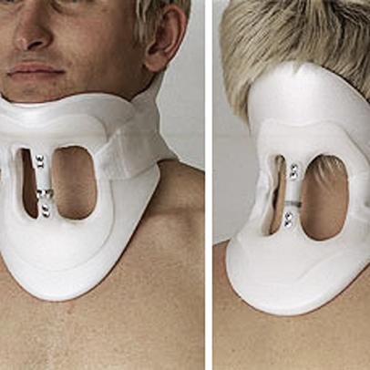 Ortho Collar