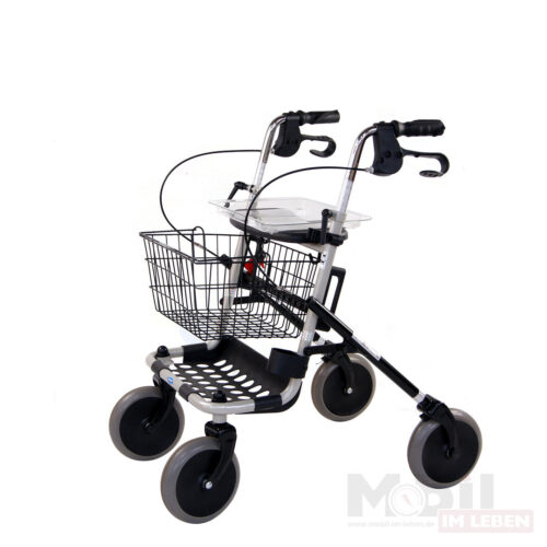 Rollmobile