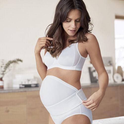 ANITA Baby Belt