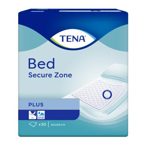 Betten- und Matratzenschutz
